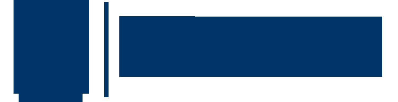 ZAHNARZTPRAXIS BALSIGER GmbH